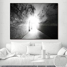 art print, Pictures, Decor, Wall Art