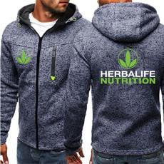 hoodiesformen, autumnhoodie, winterhoodie, Spring
