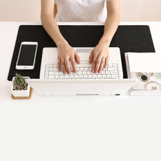 computermat, officemousemat, warmmousemat, Mats