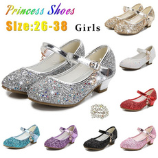 Sandals, Princess, Womens Shoes, Dancing