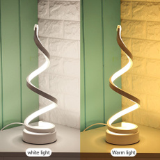 led, Led Lighting, lights, Modern