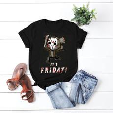 Funny, Fashion, Shirt, unisex