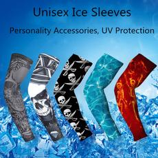 Summer, armsleevessunprotection, icesleeve, Sleeve