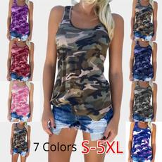 Vest, Shorts, Sleeve, Army
