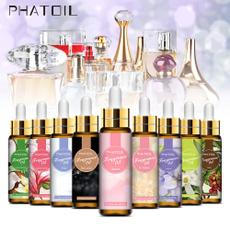 perfumeoil, phatoil, Candle, blackopium