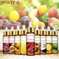 aromatherapyoil, Mangos, Soap, candlemaking