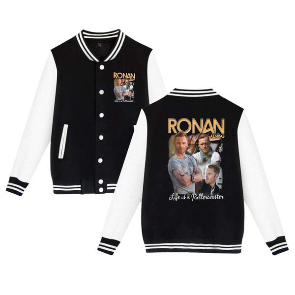 Casual Jackets, Sport, funnyjacket, baseball jacket