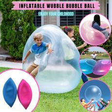 pink, funballoon, Outdoor, outdoorfun