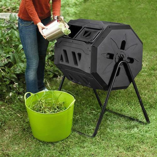 Garden, Tool, Accessories, Home & Garden