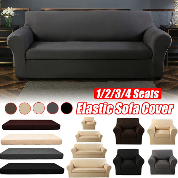 Polyester, loveseat, Spandex, coversprotector