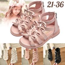 non-slip, Summer, babysandal, Baby Shoes