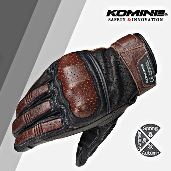 brown, Touch Screen, motorbike, motorsport