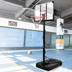 basketballrack, Basketball, portable, Sports & Outdoors