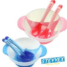 eastersgiftsforbaby, babyutensil, infantfeedingspoonforbaby, Cup