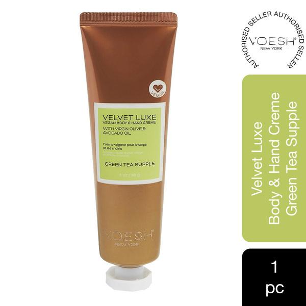 essentialoil, velvet, moisturiser, naturalextract