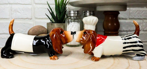 Decorative, Collectibles, pepper,