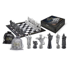 boardgametoy, figure, Gifts, pawn