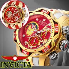 Fashion, invictawatch, fashion watch, Luxury Watch