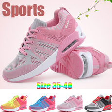 casual shoes, Women S Clothing, Sneakers, Outdoor