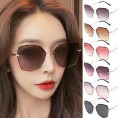 femaleeyeglasse, streetphotosunglasse, Fashion Sunglasses, eye