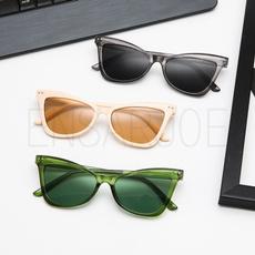 Clothing & Accessories, Fashion Sunglasses, eye, Sunglasses