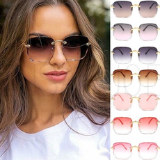 Women, Fashion Sunglasses, classiceyewear, Classics