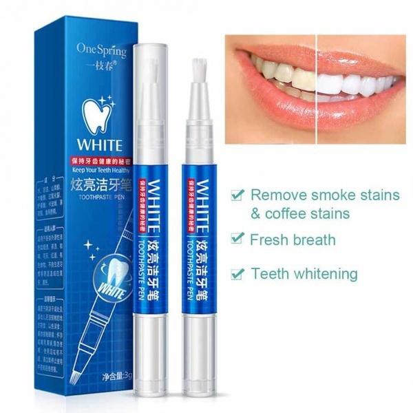 teethwhitening, Beauty, Tool, healthampbeauty