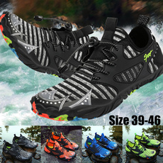 casual shoes, Sneakers, breathablehikingshoe, Hiking