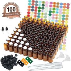 amber, growthhairproduct, hairlossoil, hairnutrientsolution