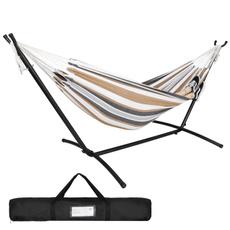 case, Outdoor, portablehammock, Accessories