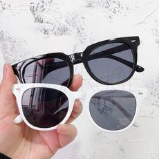 Plastic, mens eyeglasses, Fashion Sunglasses, eye