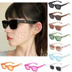 retro sunglasses, Outdoor Sunglasses, black sunglasses, UV Protection Sunglasses
