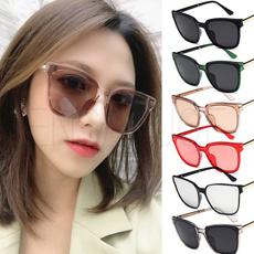 Women, Fashion, Sunglasses, personalityeyeglasse