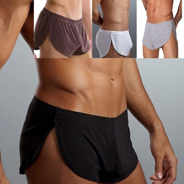 Underwear, Fashion, pants, Home & Living