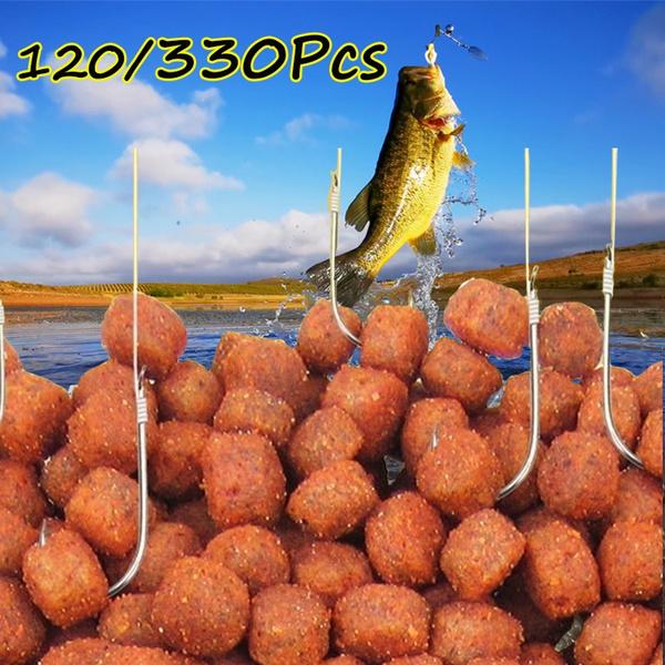 boilie, Ball, fishingbait, carp
