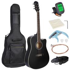 case, Acoustic Guitar, Tool, fullsize