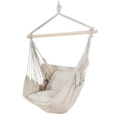 hammockchair, Tool, Accessories, Rope