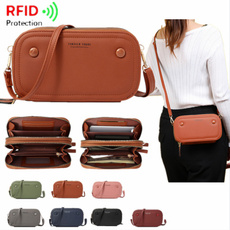 women bags, smallshoulderbag, fashion bags for women, leather