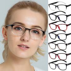 retroeyeglasse, mens eyeglasses, antiultravioletglasse, comfortableglasse
