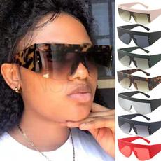 retro sunglasses, cool sunglasses, drivingeyeglasse, fahsionaccessorie