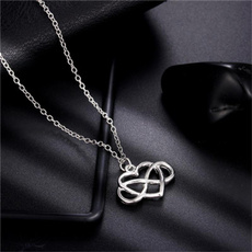 friendshipnecklace, Jewelry, Gifts, gift_for_friend