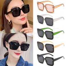 largesquareframeeyewear, Fashion Sunglasses, UV Protection Sunglasses, personalityeyeglasse