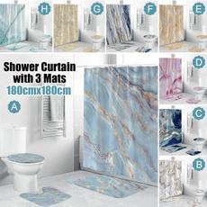 Bath, Bathroom, Bathroom Accessories, bathroomdecor