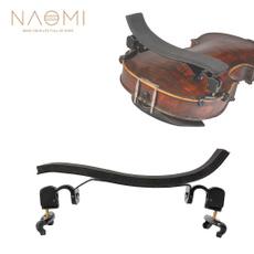 Shoulder, german, violinshoulder, Foam