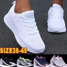 casual shoes, Sneakers, Fashion, Ladies Fashion