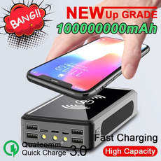 charger, solarlightsoutdoor, Battery, Wireless charger