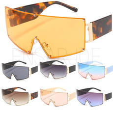 Fashion, Sunglasses, UV Protection Sunglasses, oversizedsunglasse