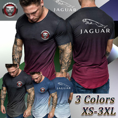 Tops & Tees, Fashion, Sports & Outdoors, Fitness