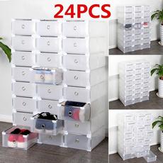 Box, case, folding, Boxes