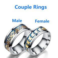 butterfly, Couple Rings, butterflyring, Jewelry